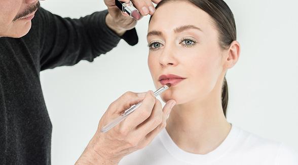Make up, corsi make up
